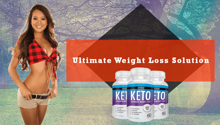 Keto Tone Diet Reviews - SupplementsXpert