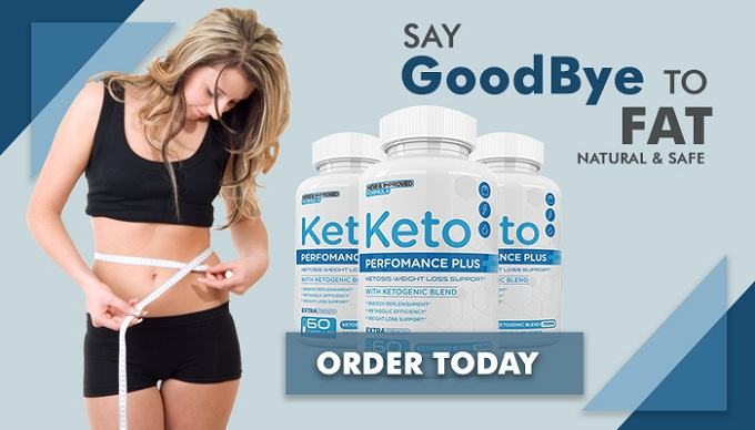 Performance Plus Keto Diet Reviews - Supplementsxpert